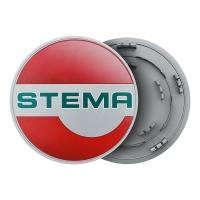http://www.stema.de//img/shop2/112_thumb.jpg