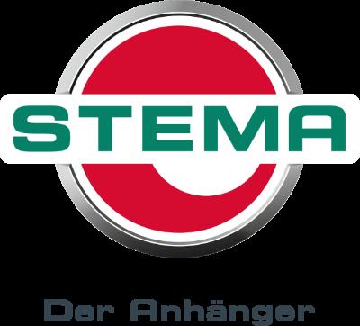 Unternehmen - STEMA - Der Anhänger