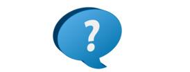 Häufig gestellte Fragen und Antworten rund um Ihren Anhänger.