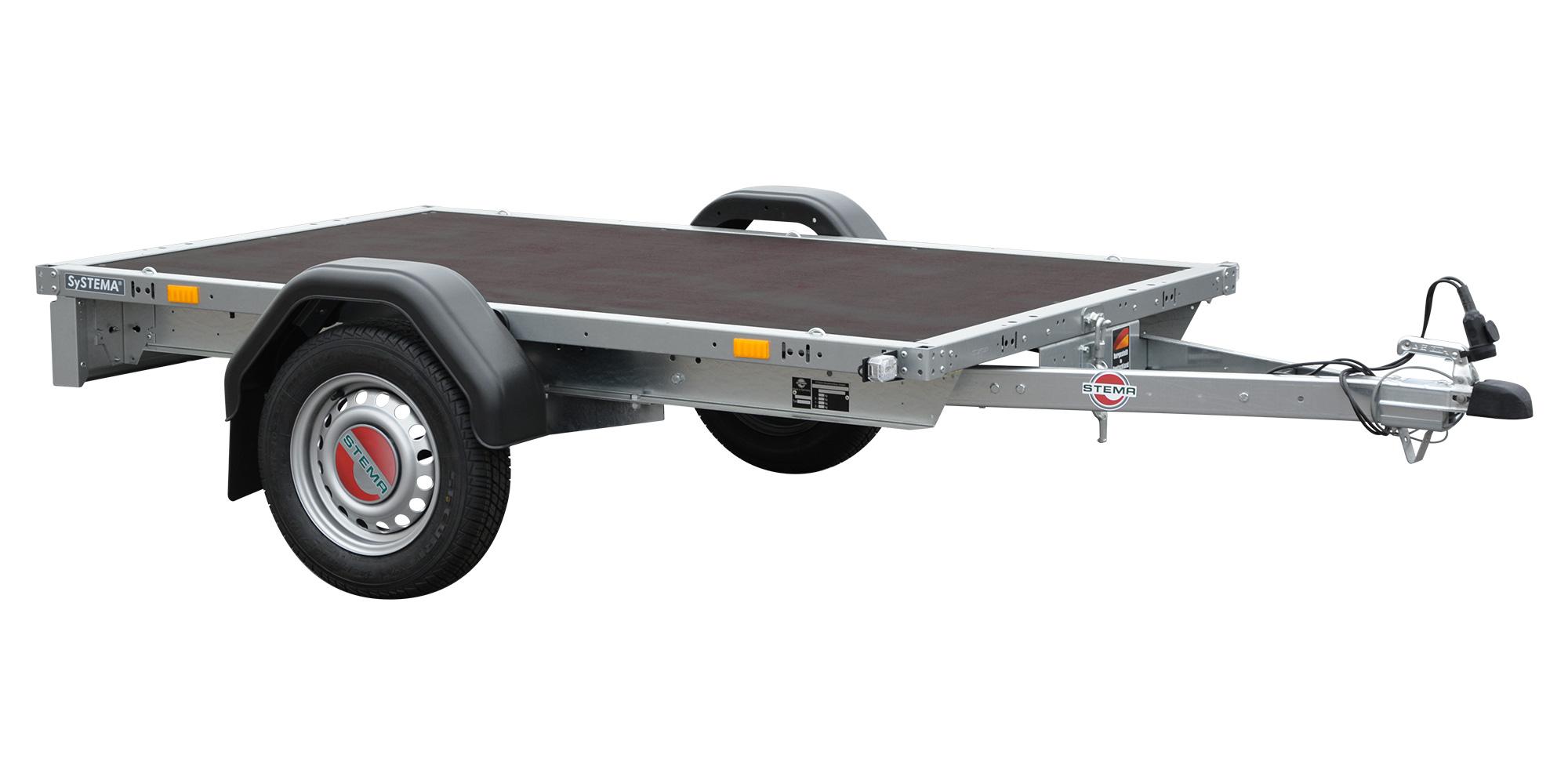 stema pkw anh nger mini 750 f r quad atv e autos stp o1 7 5 25 15 1. Black Bedroom Furniture Sets. Home Design Ideas