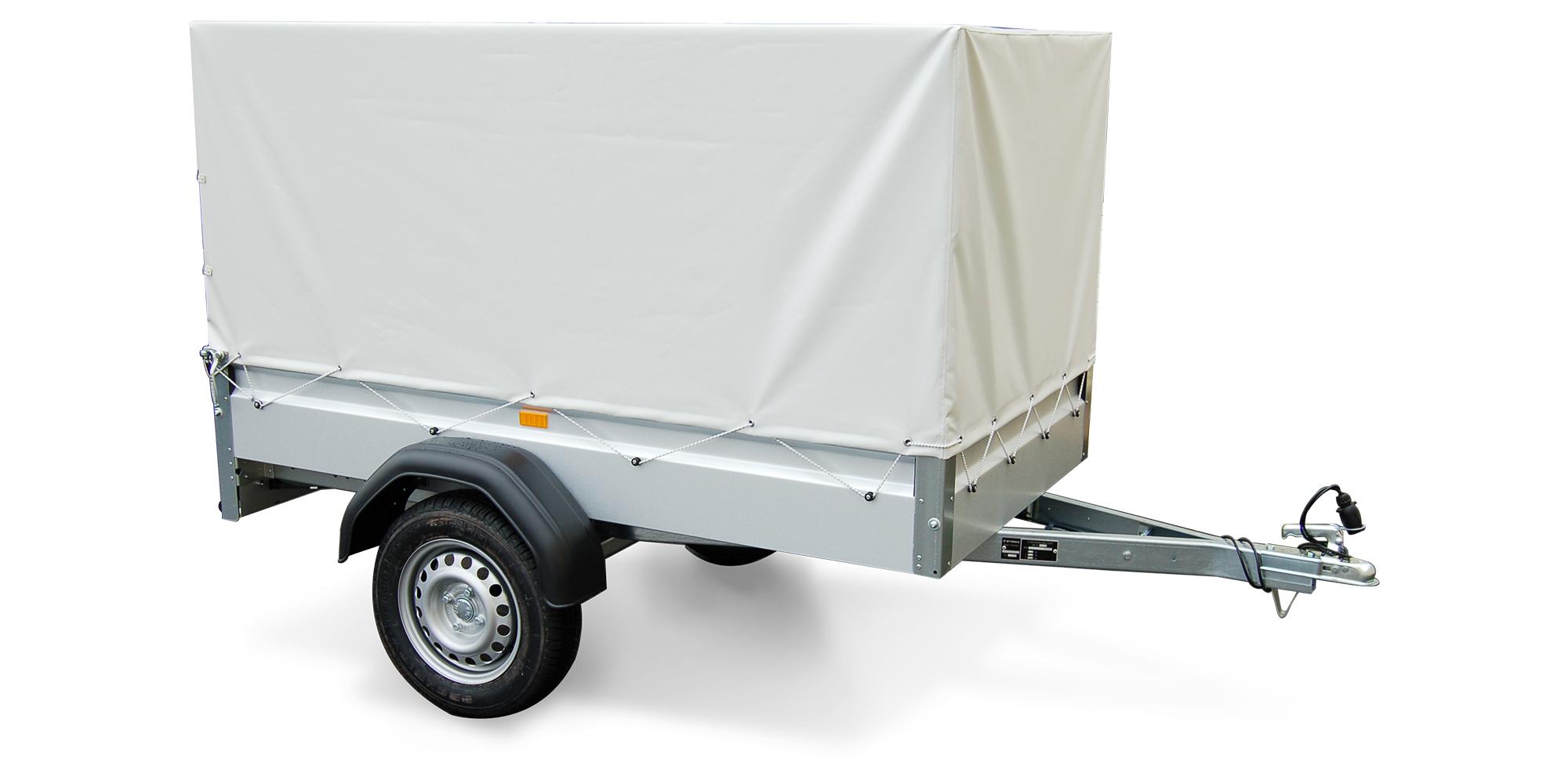 trailer direct stema anh nger sortiment kaufen ft 7 5 20 10 1b. Black Bedroom Furniture Sets. Home Design Ideas