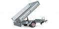 http://stema-trailer.de/img/produkte/produkt_554_thumb.jpg