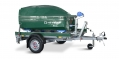 http://stema-trailer.de/img/produkte/produkt_584_thumb.jpg