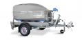 http://stema-trailer.de/img/produkte/produkt_585_thumb.jpg