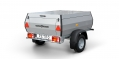 http://stema-trailer.eu/img/produkte/produkt_627_thumb.jpg