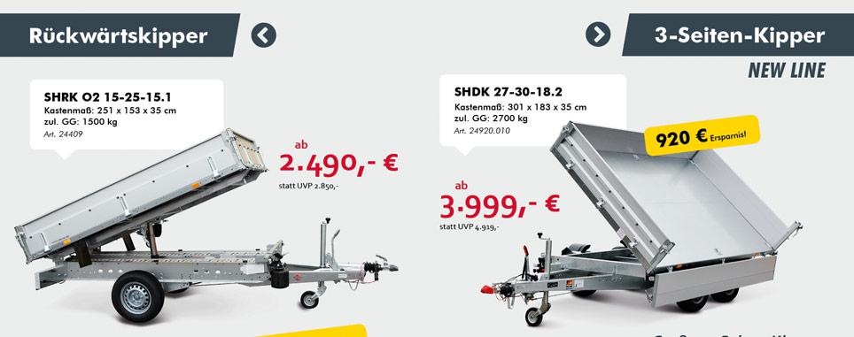 luftfrachtkosten pro kg