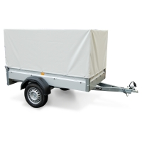 trailer direct stema anh nger sortiment kaufen mini. Black Bedroom Furniture Sets. Home Design Ideas