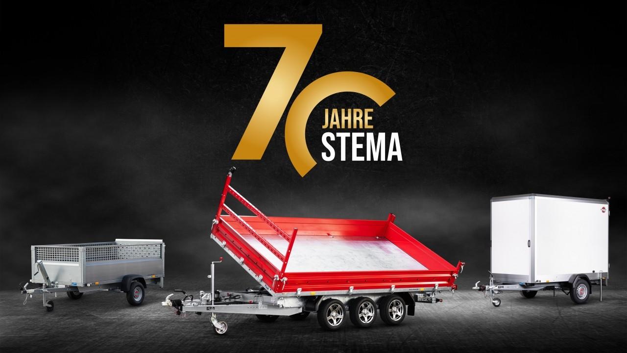 stema-70-jahre-banner