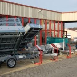 STEMA startet mit neuen Produkten in das Jahr 2012