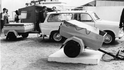 Spielzeug Blechmodell Deutscher Pick Up 1950 GüNstige VerkäUfe Billiger Preis Nitsche Autos & Lkw