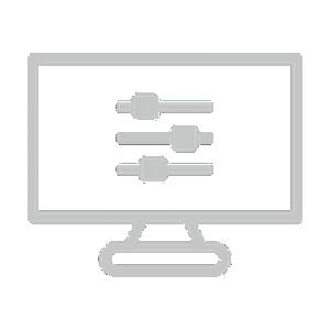 STEMA Konfigurator