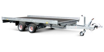 Carrier XL - SHA O2 35-40-20.2