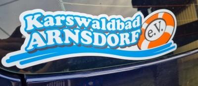 Karswaldbad e.V