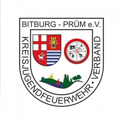 Kreisjugendfeuerwehrverband Bitburg Prüm e. V.