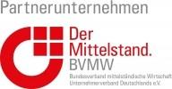 Bundesverband mittelständige Wirtschaft
