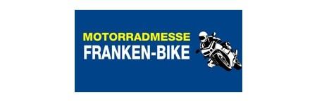 Franken-Bike