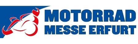 Motorradmesse Erfurt