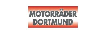 Motorräder Dortmund