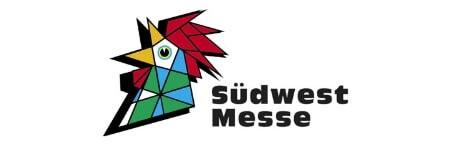 Südwest Messe