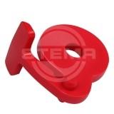 Sicherungen-roten-Bordwandverschluss 05