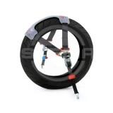 T3403930-Spanngurt-Tyre-Fix-7