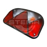 Taillight / rear light / lamp Multipoint 2(II)