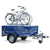 Fahrradtransportsatz 02