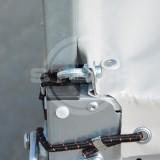 Flachplane-für-kleine-Kipper 03
