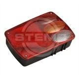 Taillight / rear light / lamp Earpoint IV