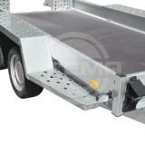 ZT171210 Trittblech-BMAT-Modell2017