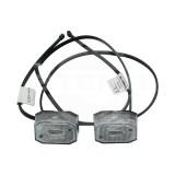 ET0016536 Begrenzungsleuchte-mit-Kabel-4