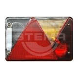 Taillight / rear light / lamp Multipoint 4(IV)