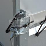Flachplane-für-kleine-Kipper 04
