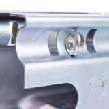 STEMA_Diebstahlsicherung ALBE Safety-Box XL ZT04210_3236