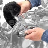 Ratchet_Strap_Deluxe_Duo_Motorrad_Spanngurte_01
