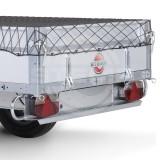 Netz-zur-Ladungssicherung 02