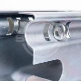 STEMA_Diebstahlsicherung ALBE Safety-Box ZT04212_3254