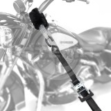 Ratchet_Strap_Deluxe_Duo_Motorrad_Spanngurte_07