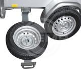 ausziehbarer-Ersatzradhalter 02