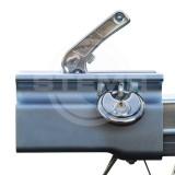 STEMA Safety Box ZT04212_02