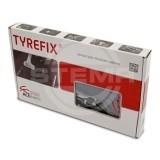 T3403930-Spanngurt-Tyre-Fix-2