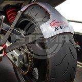 T4506039 Tyre Fix_6