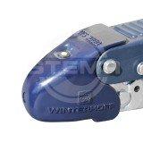 Schlingdämpferkupplung WS-3000_3
