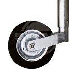 Rad-mit-Stahlfelge-für-Stützrad 02